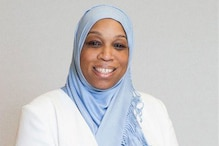 In White Majority Constituency, Tahirah in Race to be First Muslim Woman in US Congress