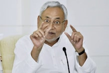 Why Nitish Kumar is Banking on His  Well-calibrated Political Engineering Ahead of 2020 Bihar Polls