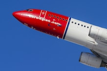 What we Know so Far About Norwegian Air Argentina