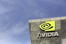 IIT Hyderabad Collaborates With Nvidia To Unveil a Joint AI Research Centre