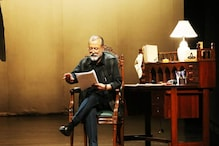 'Office Office' Will Stay Relevant for Years to Come, Says Pankaj Kapur