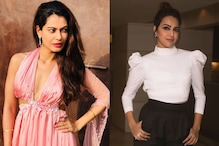Payal Rohatgi Takes Jab at Swara Bhasker's Masturbation Scene from Veere Di Wedding; Read Her Killer Reply
