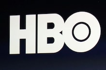 HBO and Axios Join Forces To Produce Docuseries on 2018 US Midterm Elections
