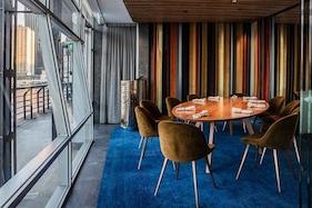 Quay Restaurant Grabs the Best Dining Destination in Australia Title