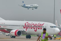 More Than Bailout, Why Govt Needs to Offer Fuel Tax Lifeline to Save Airlines From Coronavirus Pain