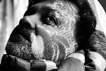 Gumnami Baba Announcement Has Elicited Unbelievable Response, Says Srijit Mukherji