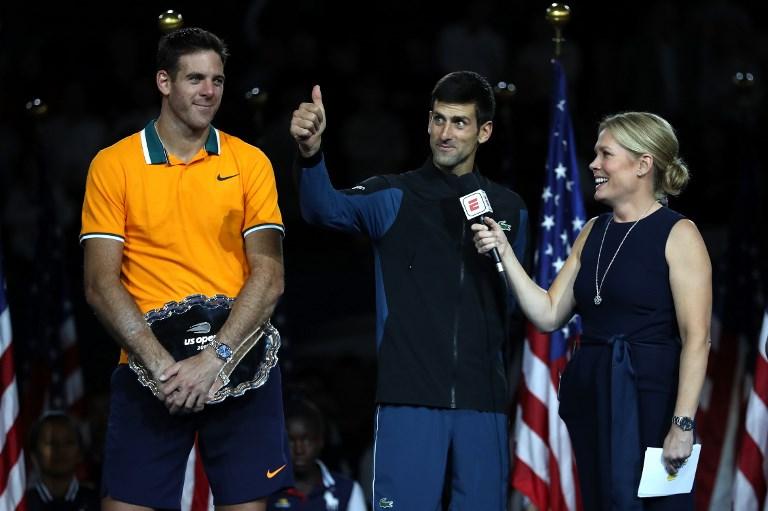 Image credit: AFP