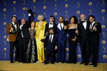 Emmy Awards 2018: Here's the Complete List of Winners