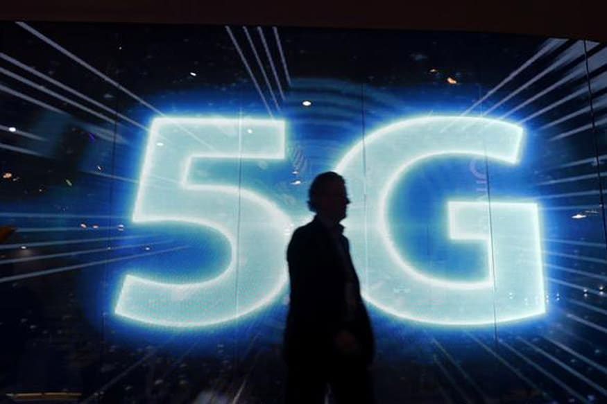 5G in India: Trials to Start in 100 Days, But Will it be With or Without Huawei?