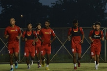 New Look ATK Hope Experienced Steve Coppell Can Lead Them to Third Title