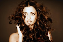 Aishwarya Rai Bachchan to Play a Power-Hungry, Manipulative Woman in Mani Ratnam's Film