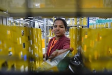 Amazon Sued by 7 Pregnant Warehouse Workers for Poor Treatment