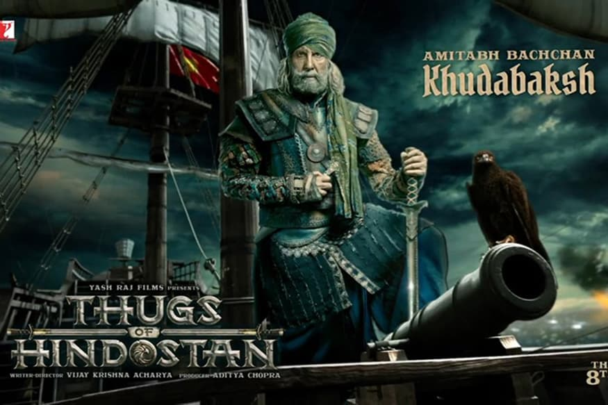 Amitabh-Bacchan-as-Khudabaksh-in-Thugs-Of-Hindostan-Feature