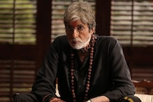 5 Films That Prove Amitabh Bachchan Never Shies Away From Experimenting