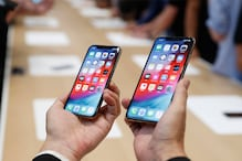 US-China Trade War Could Make iPhones 3 Percent more Costly