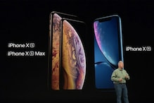 What You Can Get For The Price of an iPhone Xs