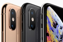 Austria's AMS Latest Apple Supplier to Slash Estimates; Are High Prices Really Hurting New iPhones?