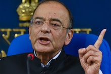 Raising I-T Exemption Limit Will Benefit the 'Great Indian Middle Class': Arun Jaitley