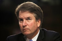 Woman Who Accused Kavanaugh of Sexual Assault Calls for FBI Investigation Before She Testifies