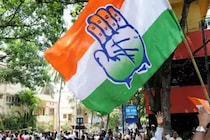 Congress Releases Another List, Names Candidates For Anantnag, Vadakara