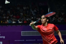 Hoping to Get Visa in Time for Denmark Open: Saina Nehwal's Application in Process