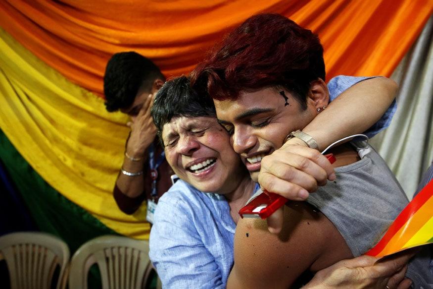 Bombay sexe gay porno tube Gangbang