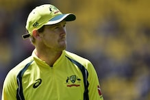 India vs Australia: In-form Wade Should Be in Mix For Test Series, Says George Bailey
