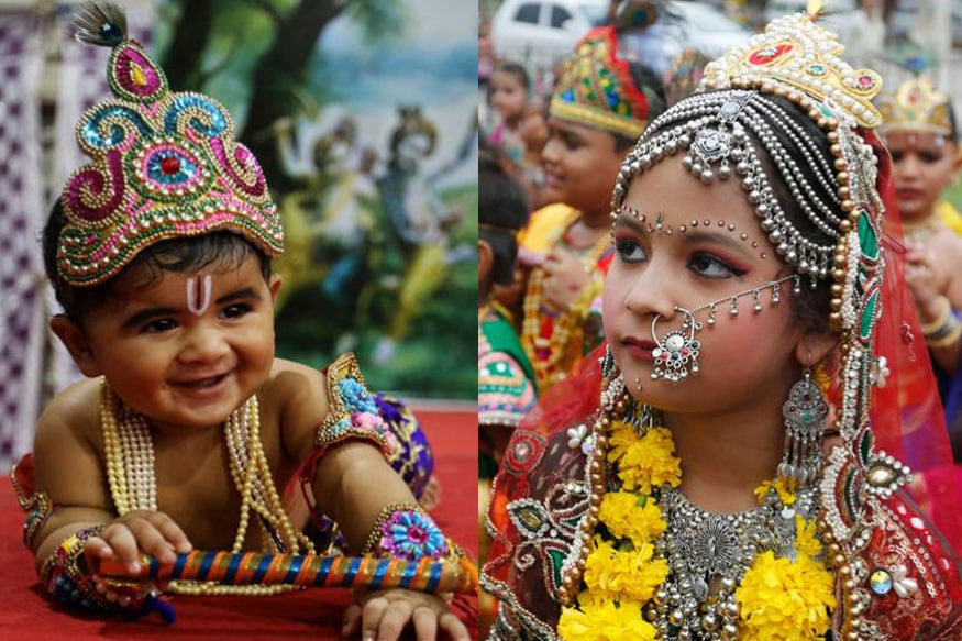Ahoi Ashtami 2019: Date, Time and Significance of the Fast for the Well-being of Children