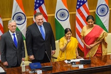 'Our Effort Not to Penalise Great Partner': Mike Pompeo on India's Russia Arms Deal, Iran Oil Imports