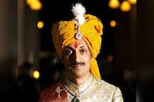 'Got True Independence', Says Gujarat Gay Prince as he Hailed SC Verdict on Section 377