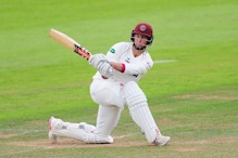 At 43, Marcus Trescothick Believes The Time is Right to Call Time on Career