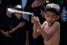 Tamil Nadu Govt Declares September 11 as Holiday for Muharram