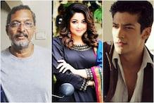 Wasn't on Set: Horn OK Pleassss Actor on Tanushree Dutta's Allegations