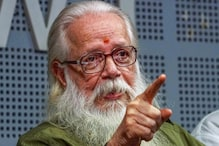 Kerala to Pay Compensation of Rs 50 Lakh to Former ISRO Scientist Implicated in Spy Case
