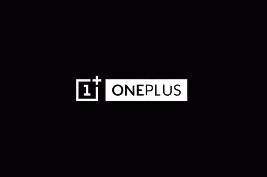 OnePlus Smart TV is in The Making And You Can Help Name it