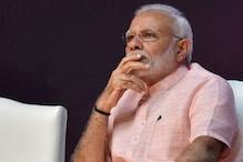 Previous Attempts at Quota For 'Economically Backward' Upper Castes Failed. Will Modi Succeed?