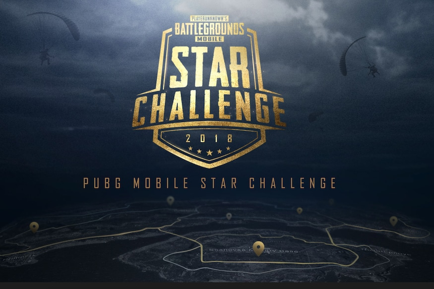 Pubg Mobile Star Challenge Global Finals Starts Today In Dubai Here