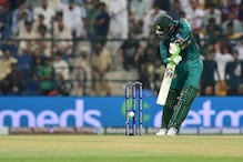 Pakistan vs Afghanistan, Asia Cup 2018, Highlights: As It Happened