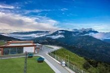 Operations at Sikkim's First Airport, Inaugurated Last Year, Likely to Be Indefinitely Halted