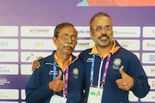 Asian Games 2018: I Have Planned Special Fish Recipes For Him On Monday, Says Gold Medalist Pranab Bardhan's Wife