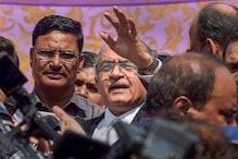 'Bar Council Was Hounding Me': Prashant Bhushan Quits Governing Bodies of 3 NGOs