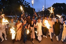 States Brace for Bharat Bandh Today as Cong-led Opposition Promises Mega Stir Over Price Rise
