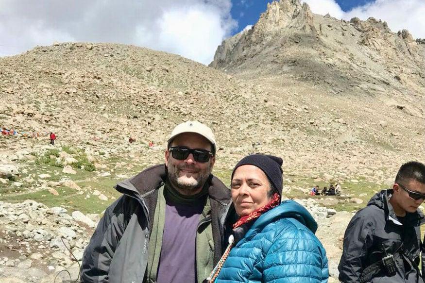 Rahul mansarovar 1
