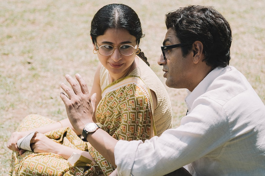 Manto, the feminist: Here's a look at the women in the author's