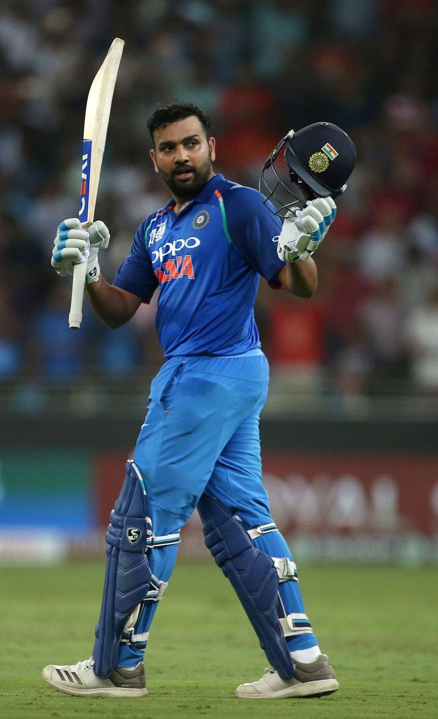 In Pics | India vs Pakistan, Asia Cup 2018, Super Four