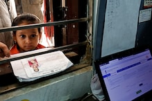 Aadhaar Verdict: Places Where You Don't Need Aadhaar Anymore