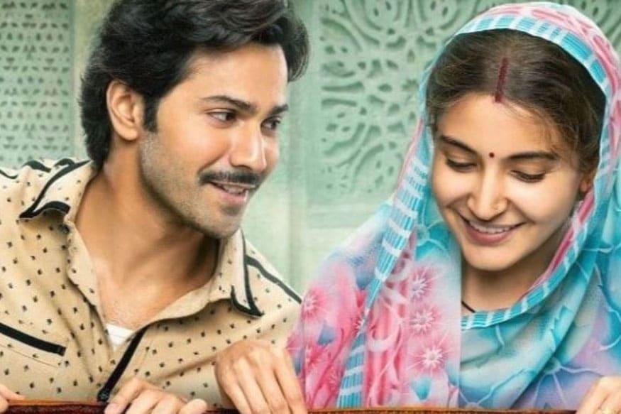 Sui Dhaaga Movie Review: Anushka Sharma, Varun Dhawan's Film is Over-dramatic but Enjoyable