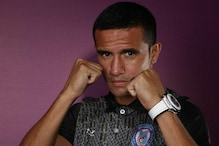 All Eyes on Tim Cahill Ahead of Potential ISL Debut Against Bengaluru FC