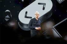 Tim Cook's Midas Touch And Apple's Trillion Dollar Journey
