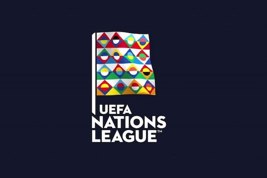 Nations League How Does It Work